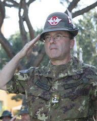 ... Patria degli ottimi soldati e dei coriacei alpini che hanno costituito  la spina dorsale di tanti reggimenti e della mai dimenticata brigata  Orobica. 1d8ba36849b7